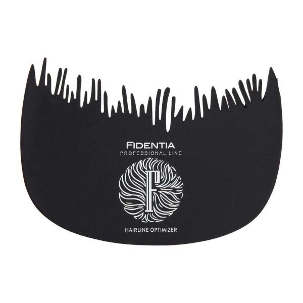 Haarlinien Optimierer